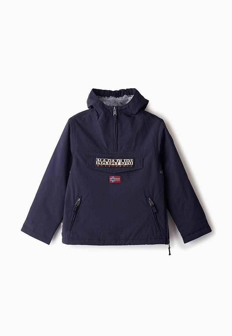Куртка Napapijri NA4EAR176