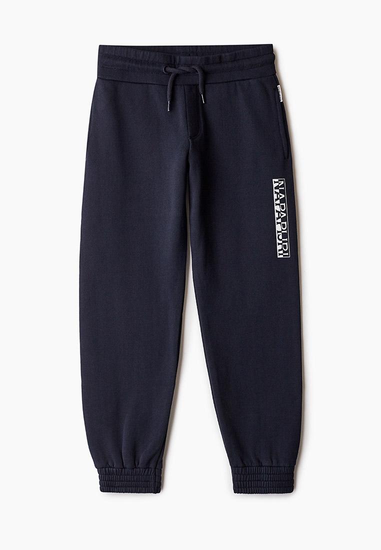 Спортивные брюки Napapijri NA4EQ8176