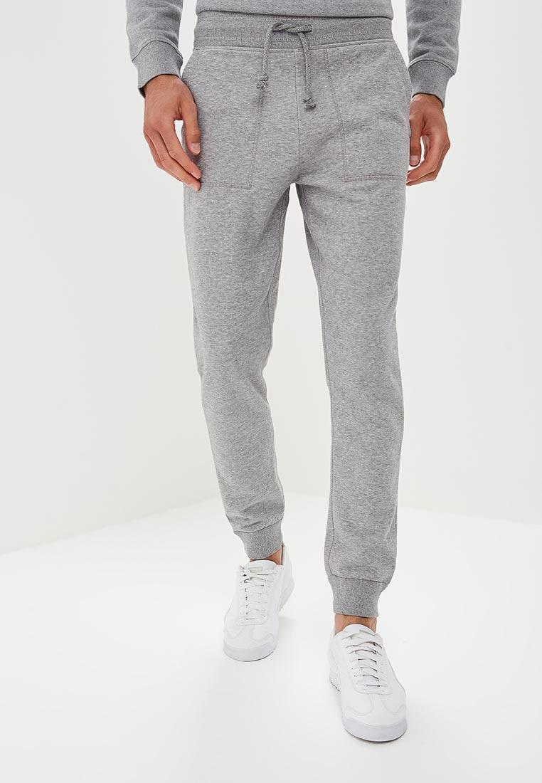Мужские спортивные брюки Napapijri N0YHXU160