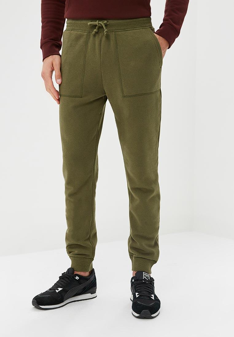 Мужские спортивные брюки Napapijri N0YHXUGD3