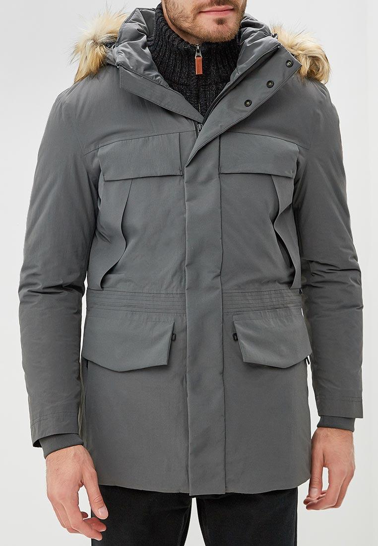 Утепленная куртка Napapijri N0YHUP198