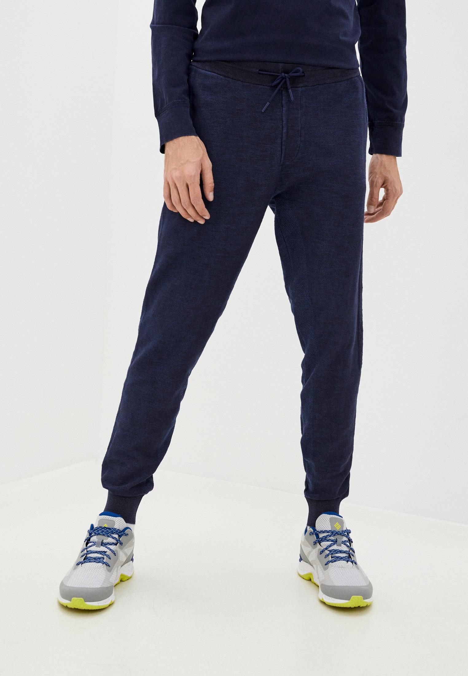 Мужские спортивные брюки Napapijri NA4ENZ