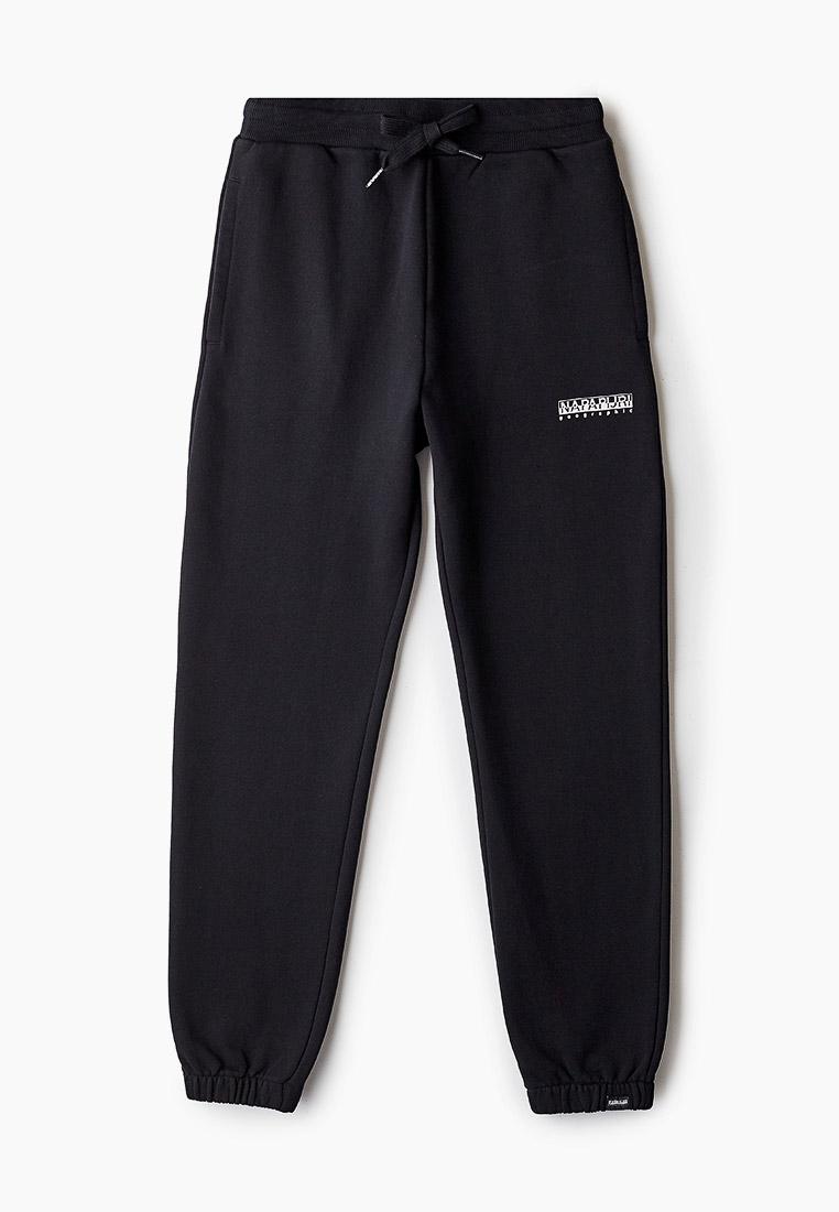 Мужские спортивные брюки Napapijri NA4EJ3