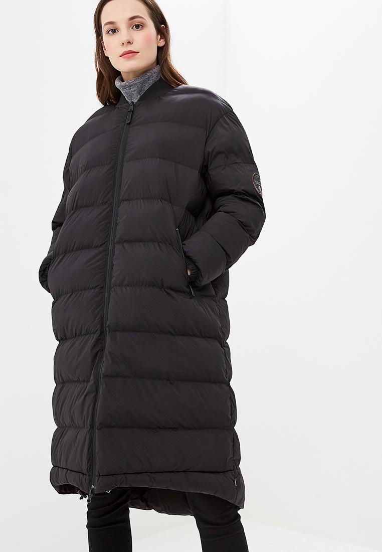 Утепленная куртка Napapijri N0YI8U041