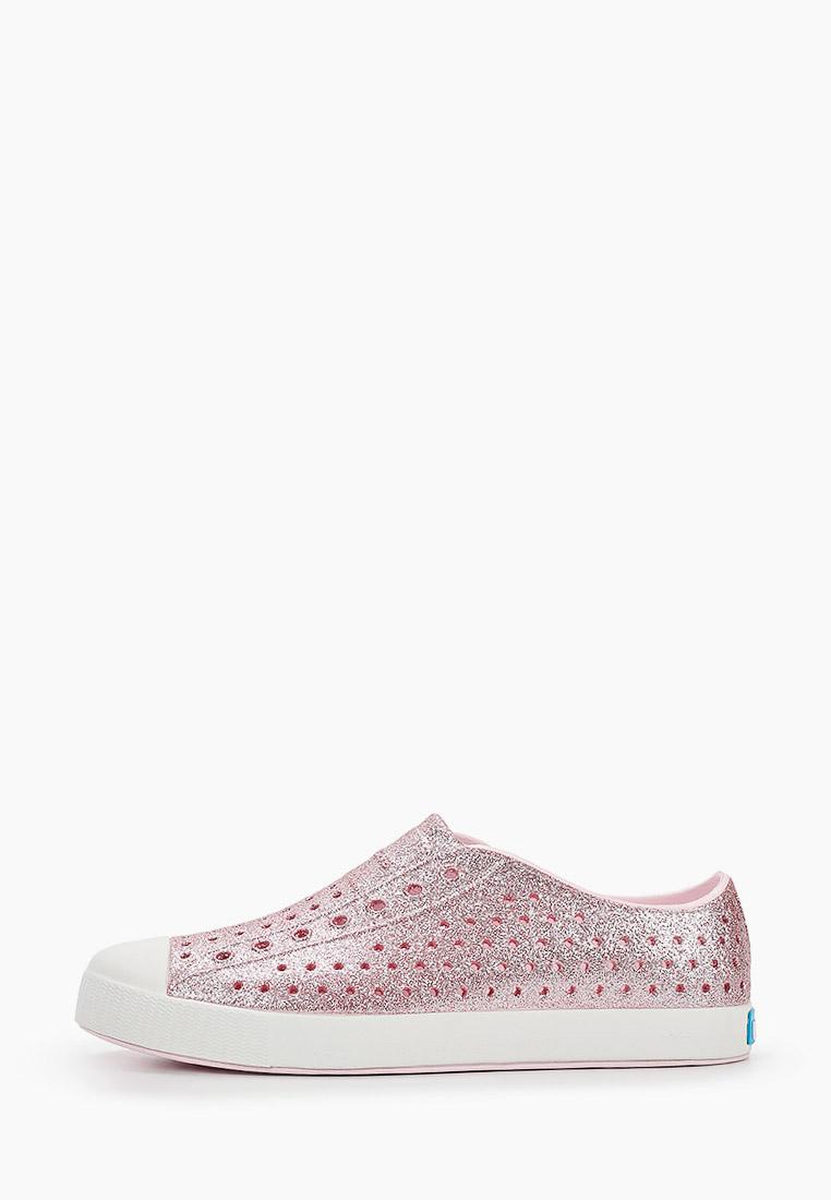 Резиновая обувь Native 12100112-6805