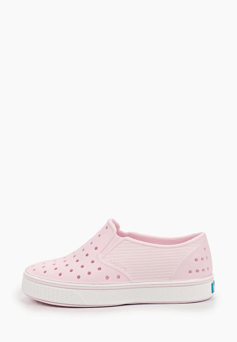 Резиновая обувь Native 13104602-8837
