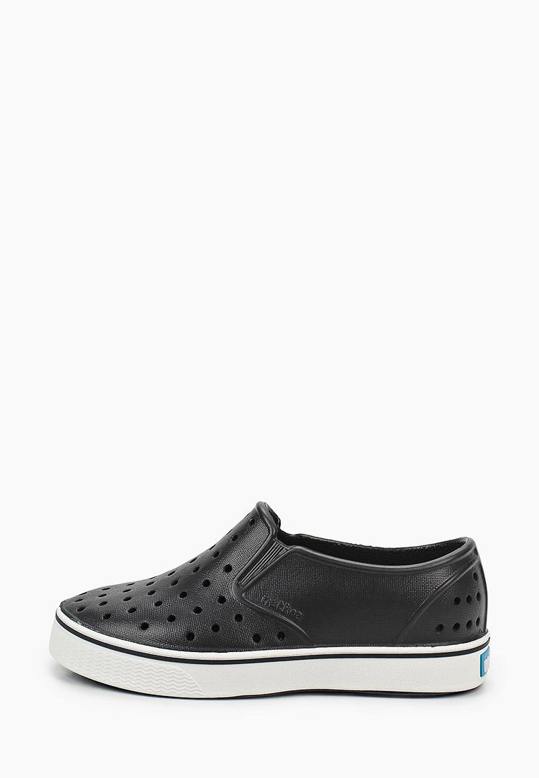 Резиновая обувь Native 15104600-1105