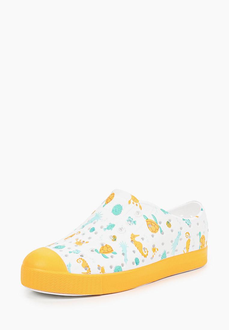 Резиновая обувь Native 12100101-8969: изображение 2