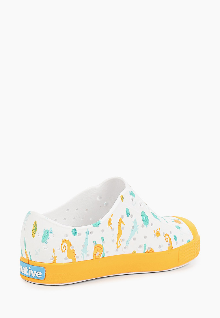 Резиновая обувь Native 12100101-8969: изображение 3