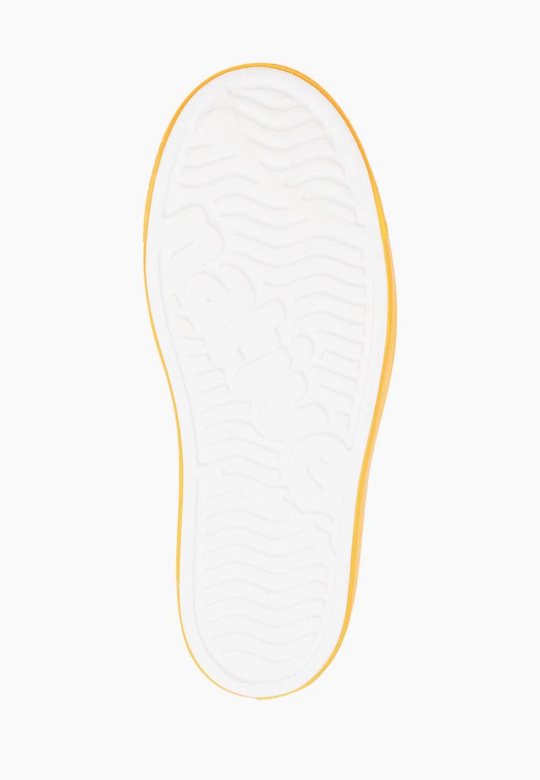 Резиновая обувь Native 12100101-8969: изображение 5