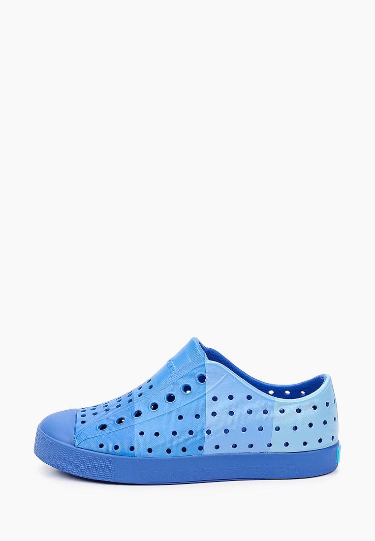 Резиновая обувь Native 15100102-8038: изображение 1