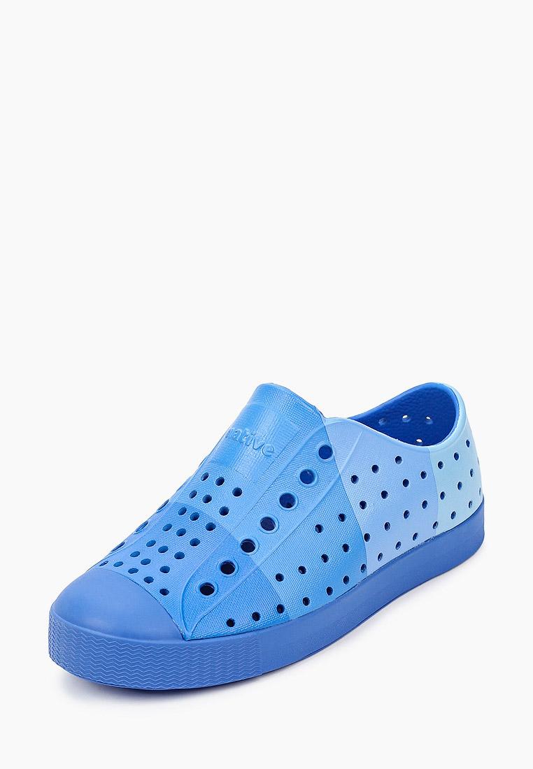 Резиновая обувь Native 15100102-8038: изображение 2