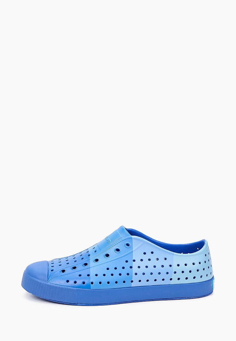 Резиновая обувь Native 12100102-8038