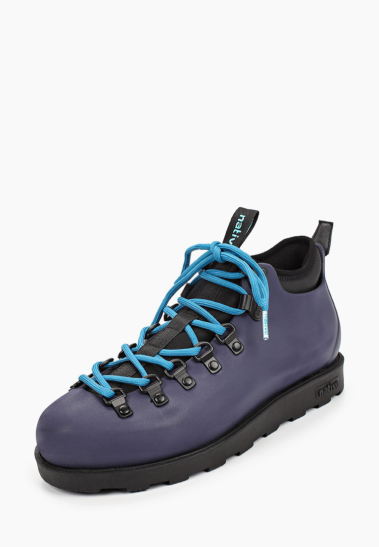 Мужские ботинки Native 31106800-4998: изображение 2