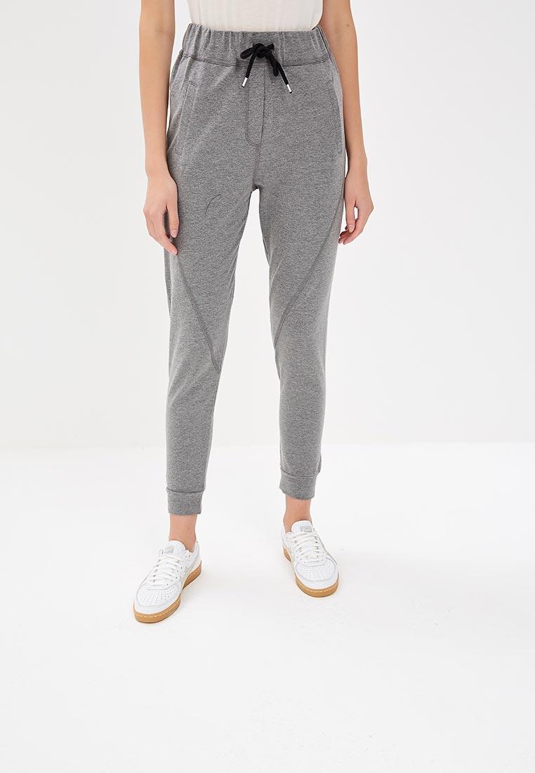 Женские спортивные брюки 2nd One Miley 010 Grey