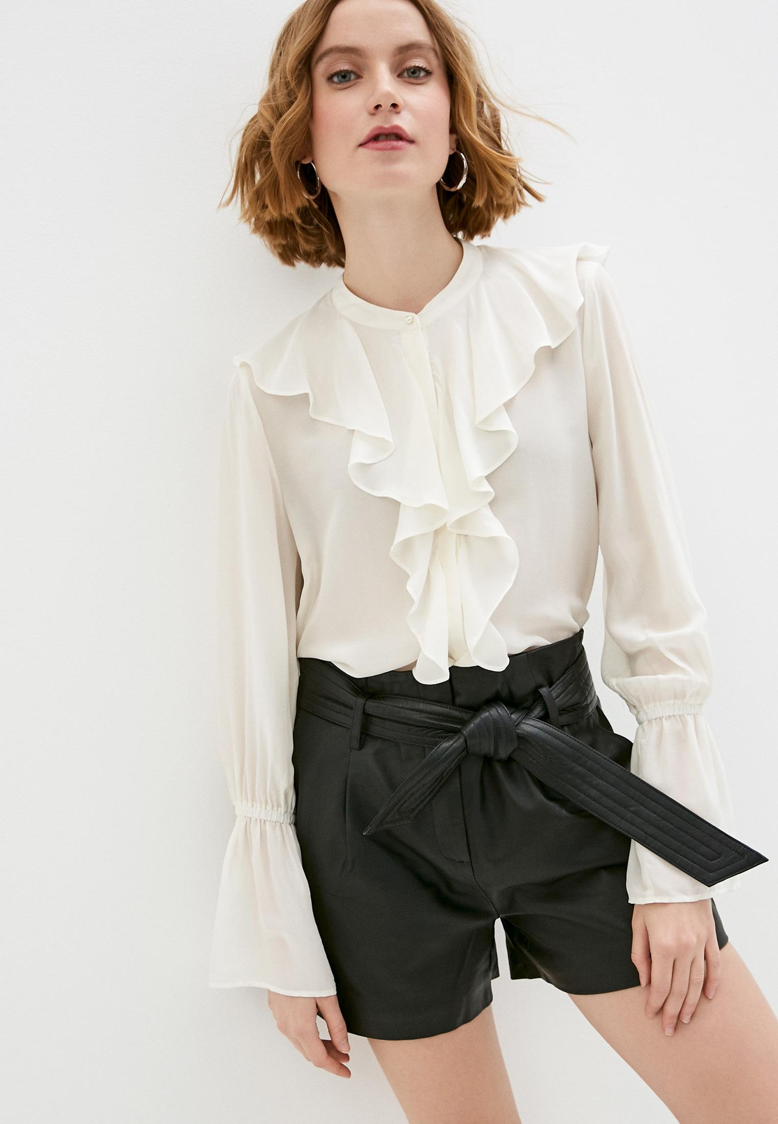 Блуза 2ND DAY 2205114278: изображение 1