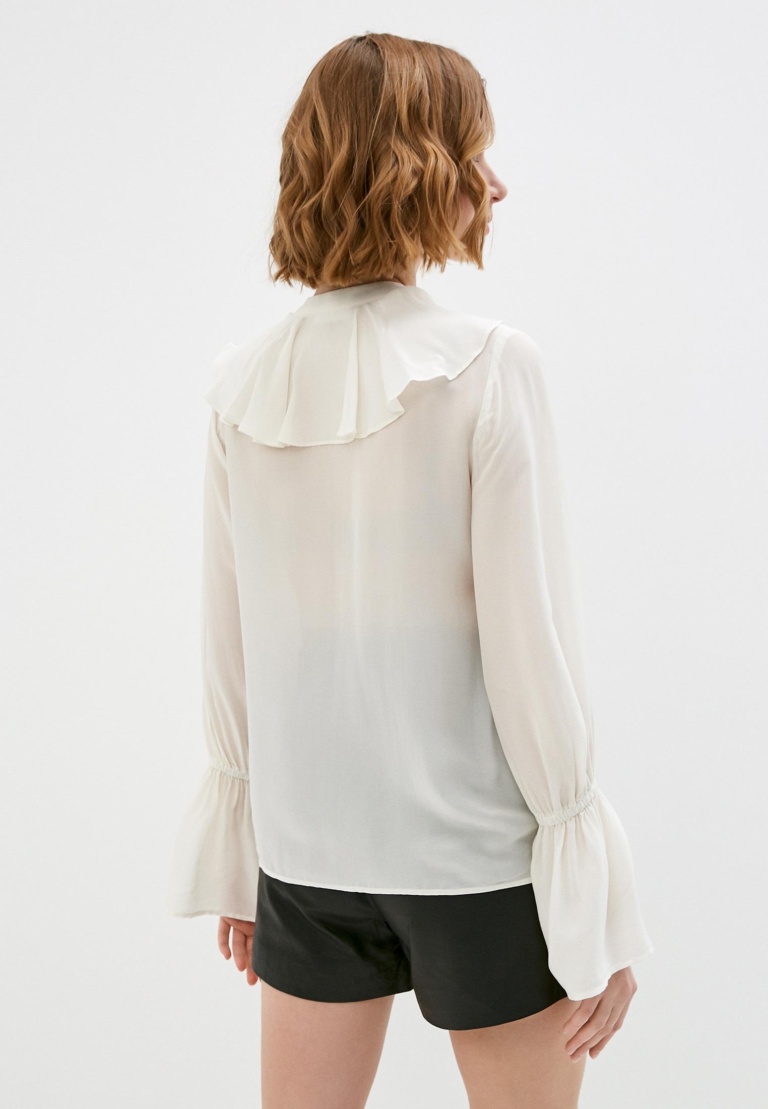 Блуза 2ND DAY 2205114278: изображение 3