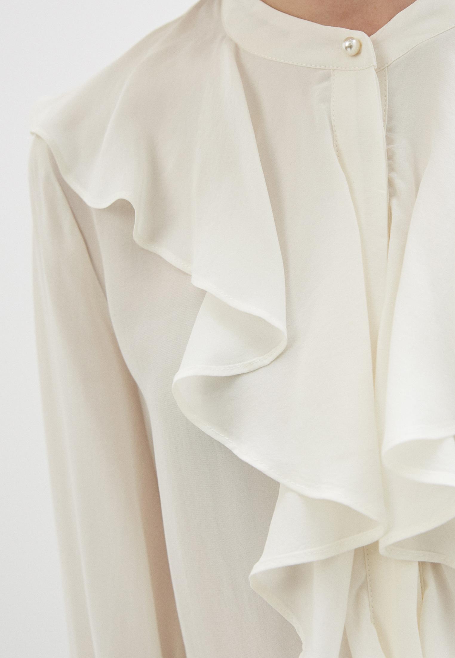 Блуза 2ND DAY 2205114278: изображение 4