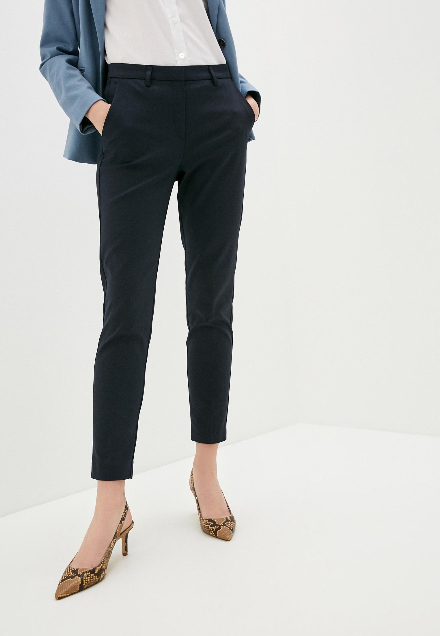 Женские классические брюки 2ND DAY 2204124077
