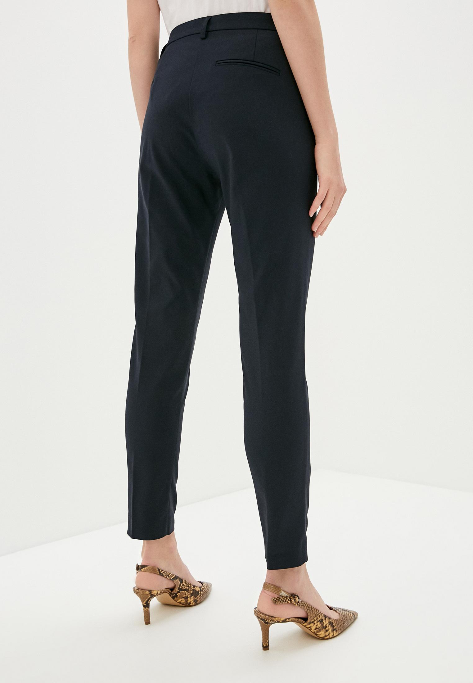 Женские классические брюки 2ND DAY 2204124077: изображение 3