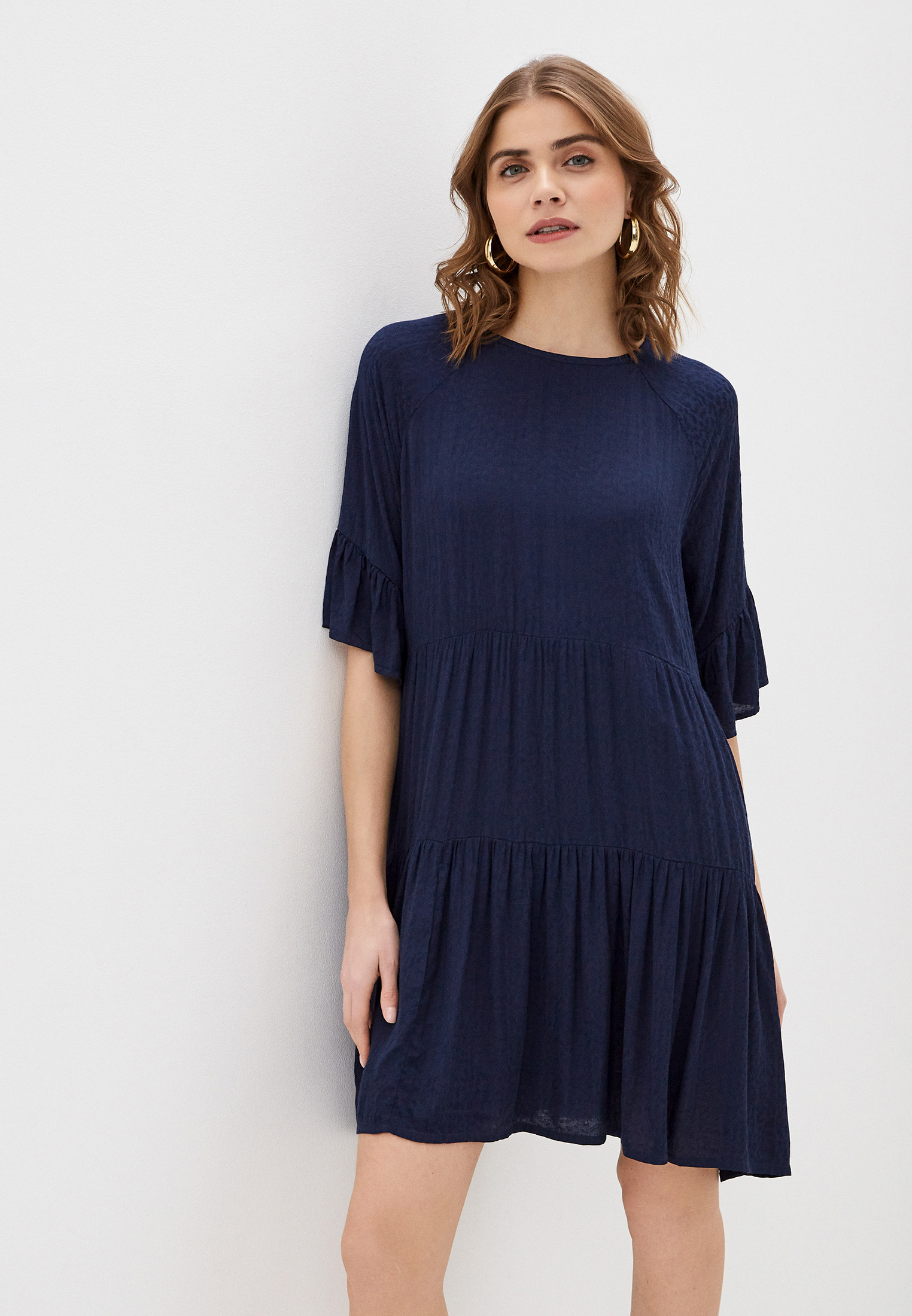 Платье 2ND DAY 2204130356: изображение 1