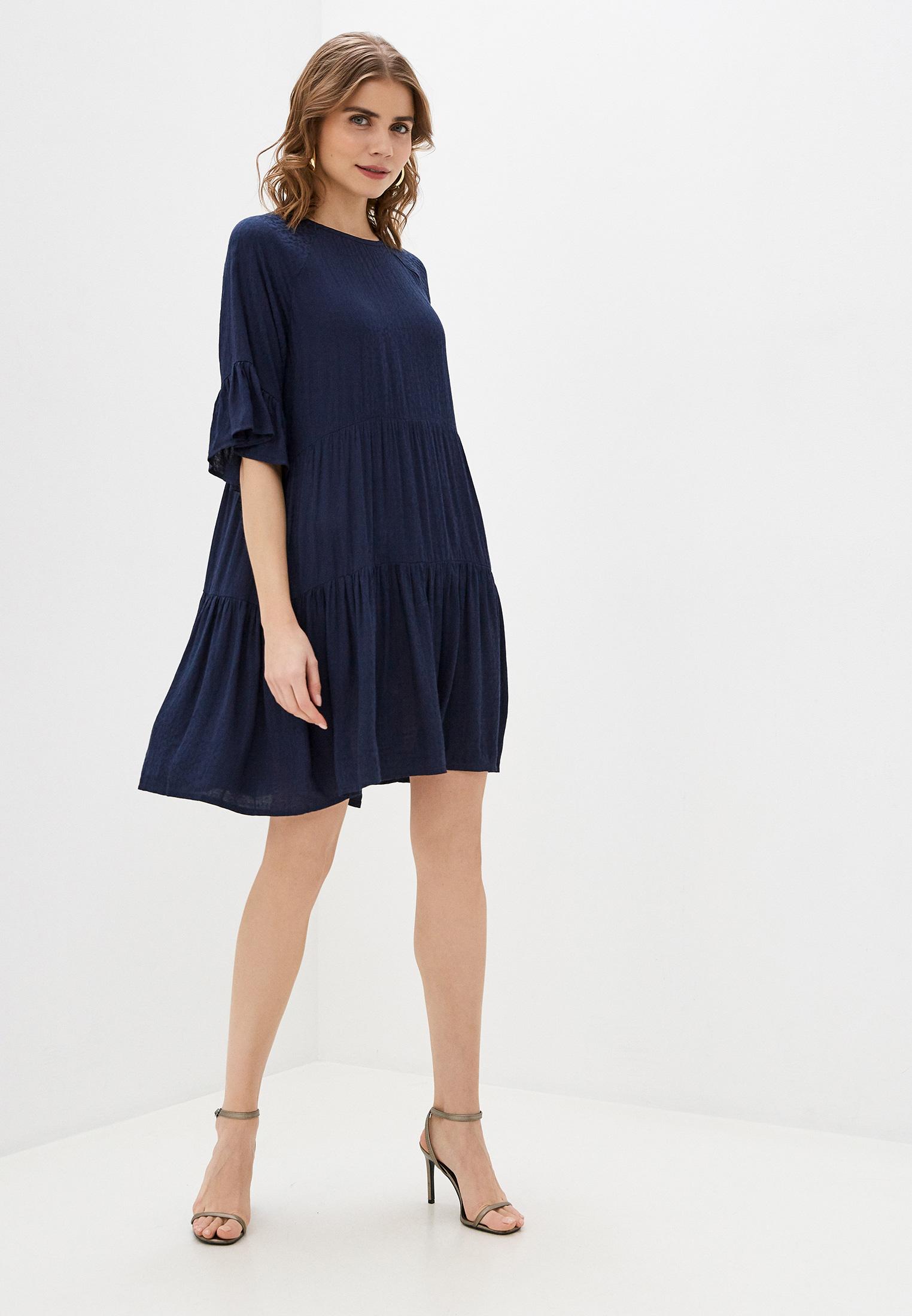 Платье 2ND DAY 2204130356: изображение 2