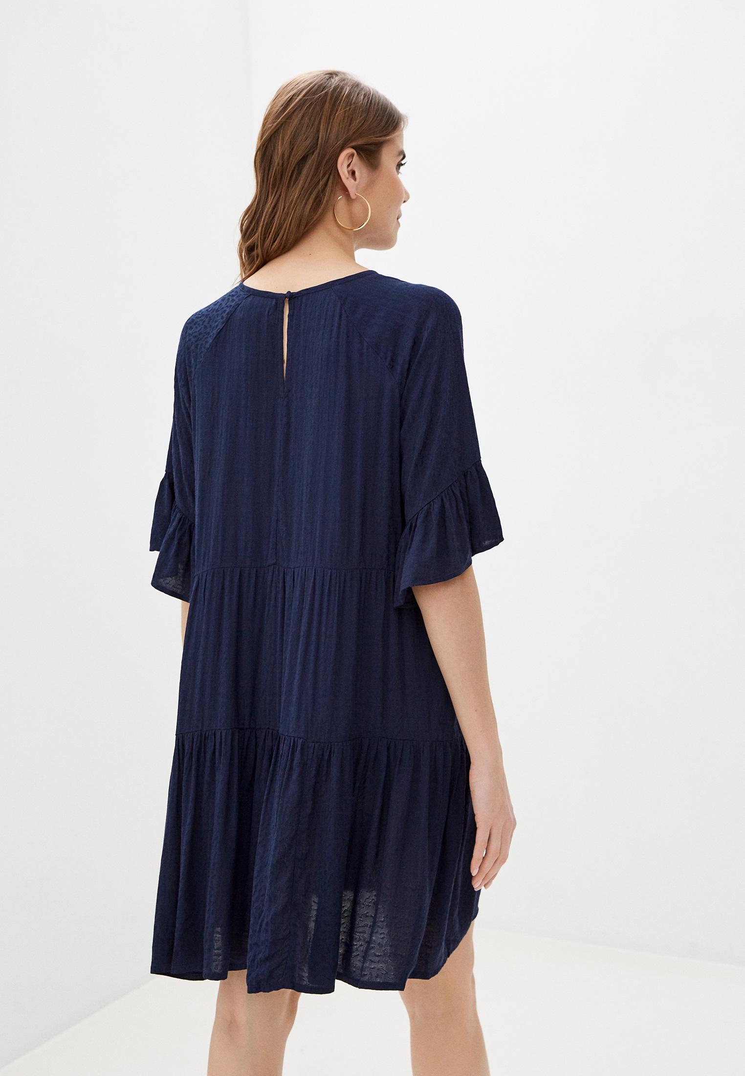 Платье 2ND DAY 2204130356: изображение 3