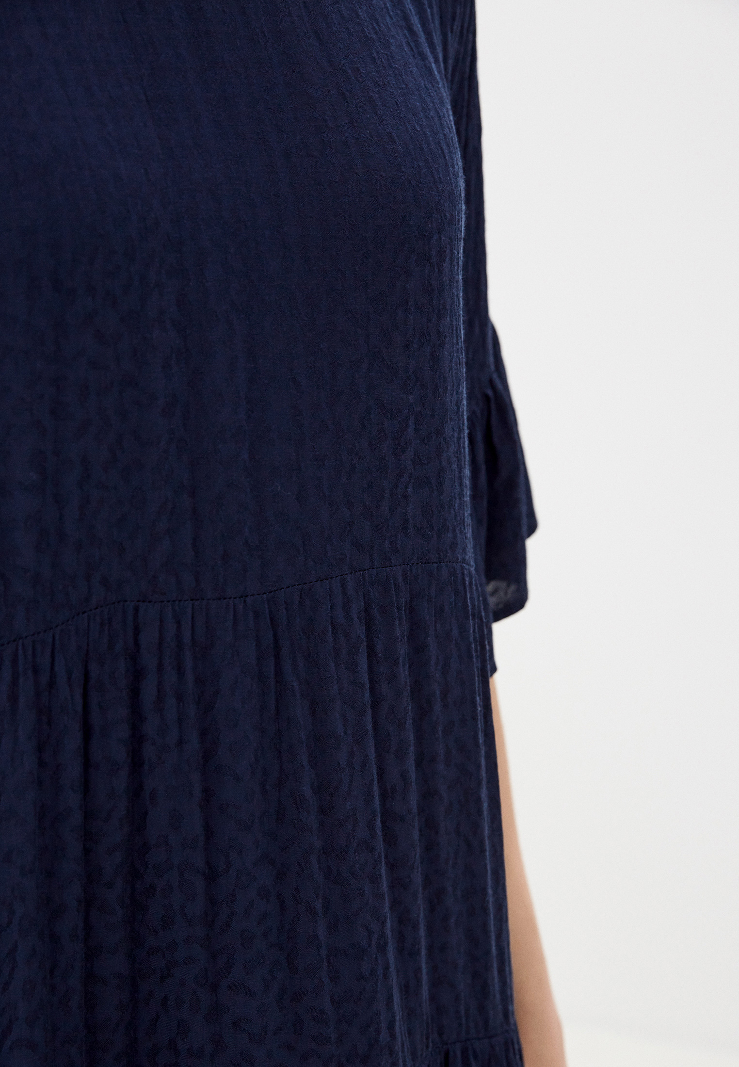 Платье 2ND DAY 2204130356: изображение 4