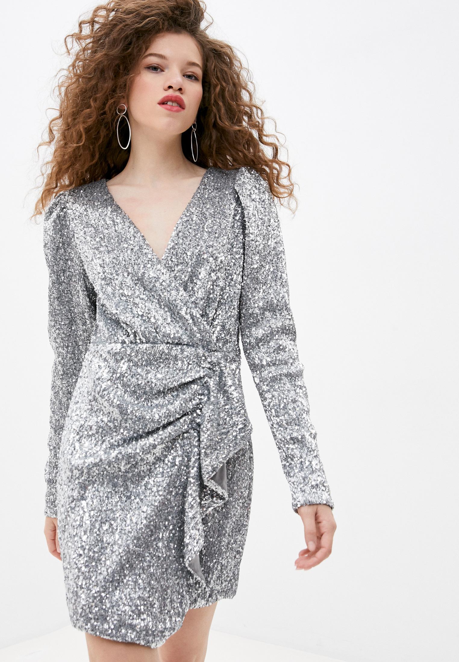 Вечернее / коктейльное платье 2ND DAY 2204130999: изображение 1