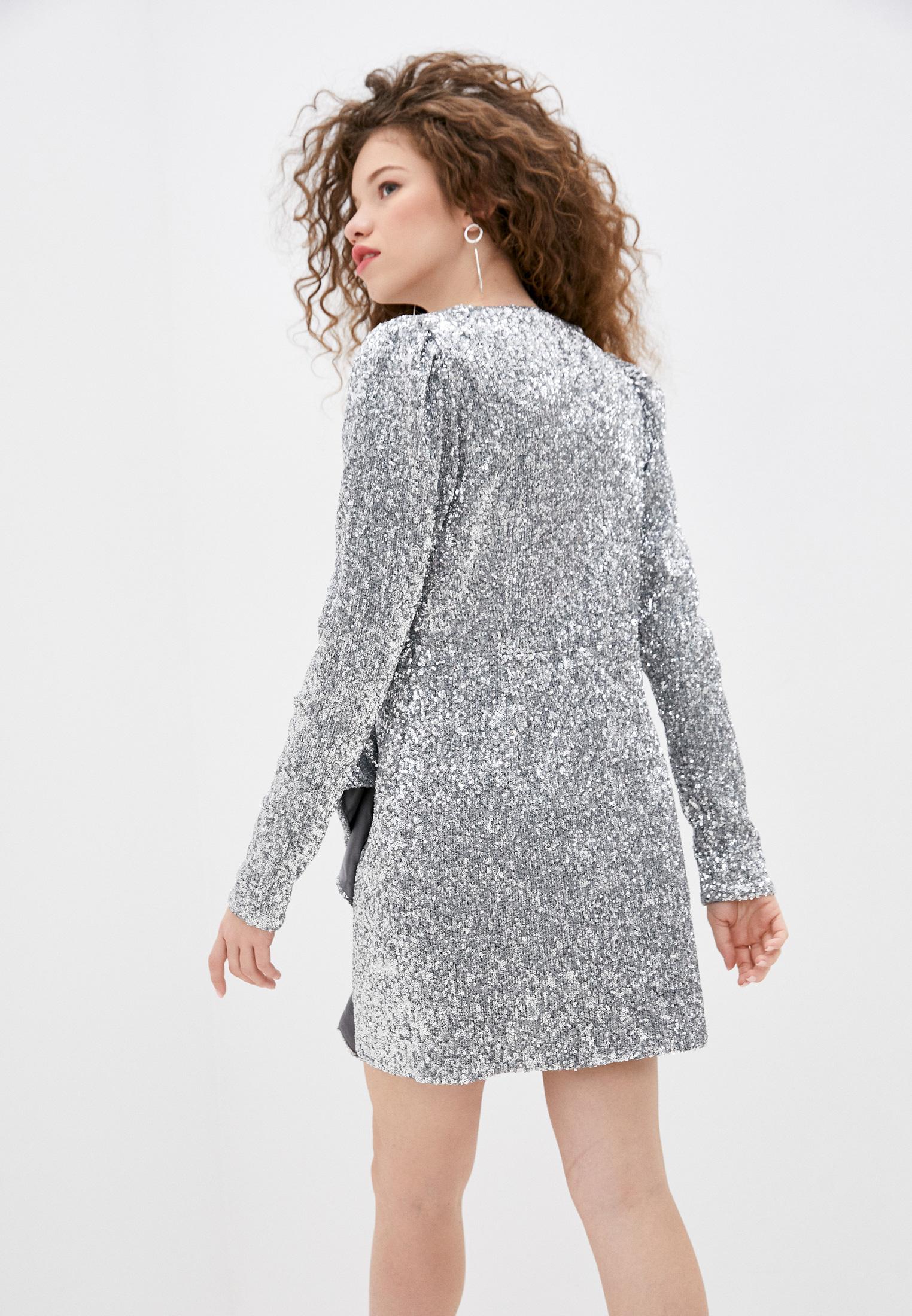 Вечернее / коктейльное платье 2ND DAY 2204130999: изображение 3