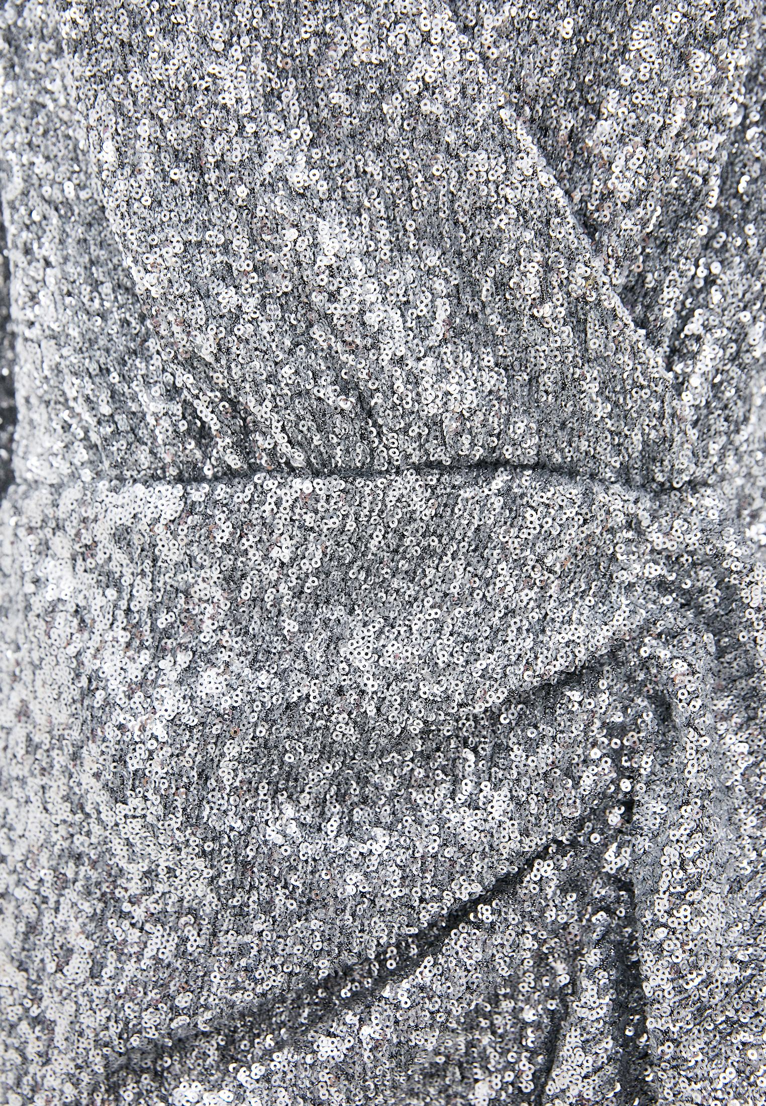 Вечернее / коктейльное платье 2ND DAY 2204130999: изображение 4