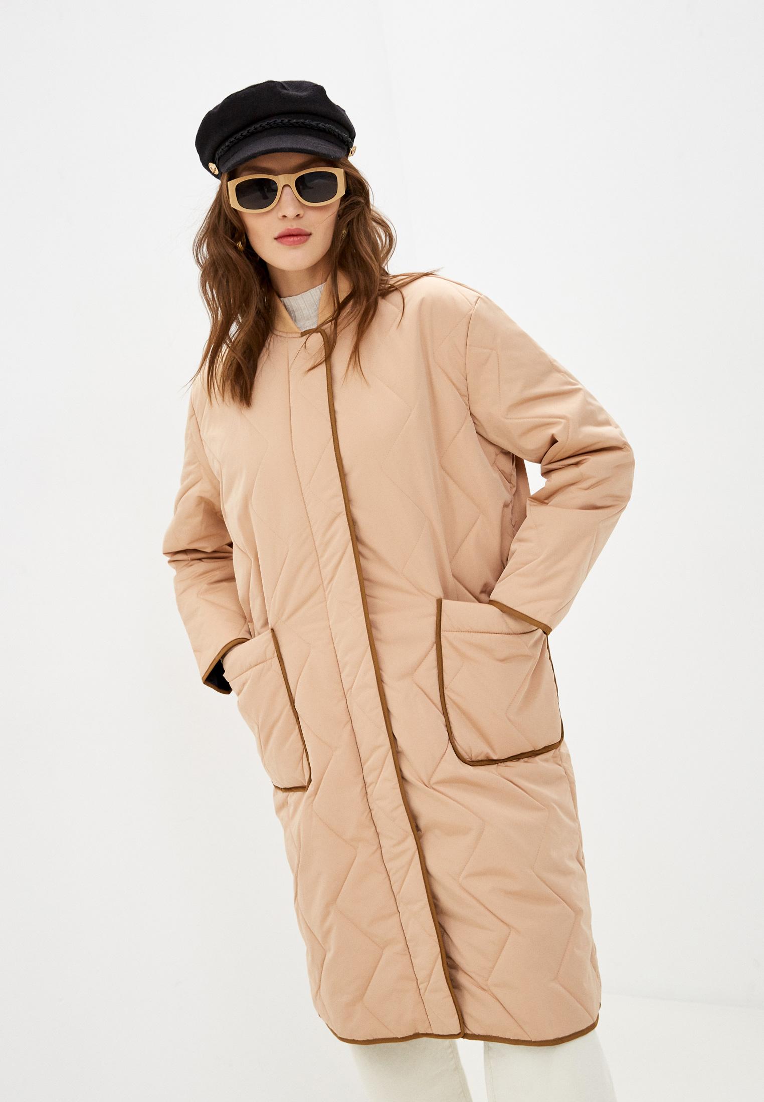 Утепленная куртка 2ND DAY 2204136061: изображение 1