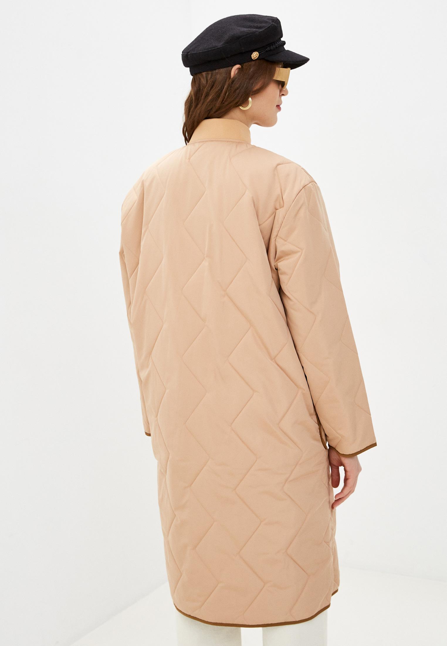 Утепленная куртка 2ND DAY 2204136061: изображение 3