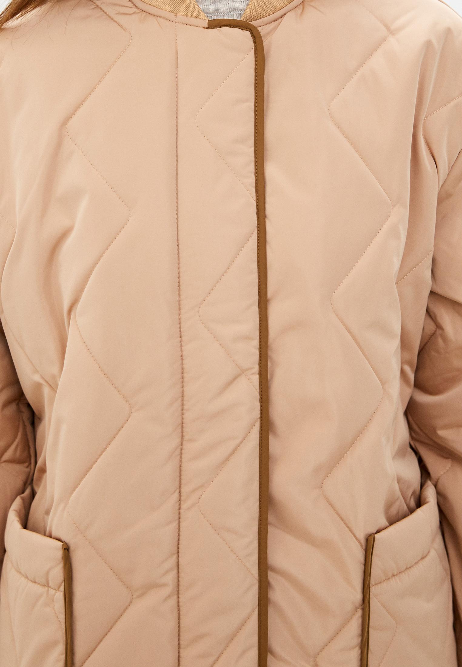 Утепленная куртка 2ND DAY 2204136061: изображение 5