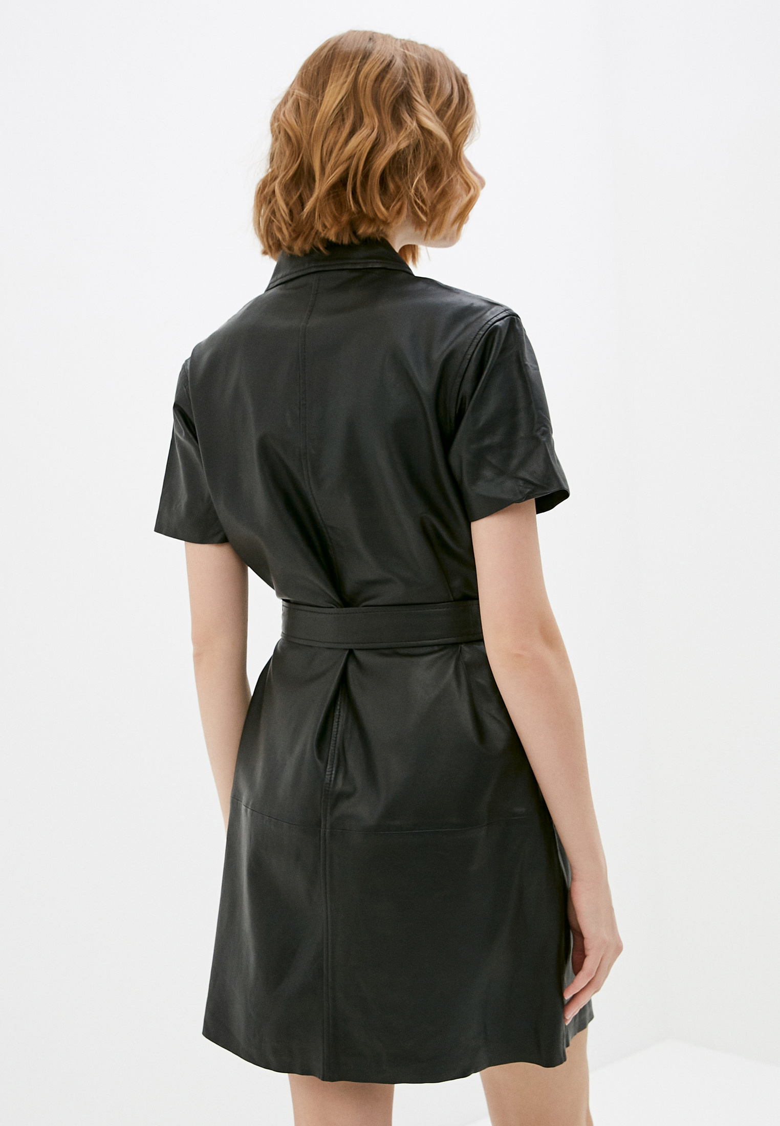 Платье 2ND DAY 2205530616: изображение 3