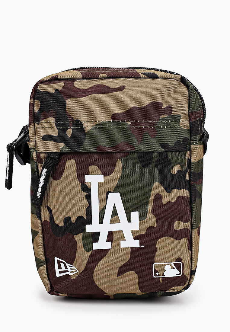 Спортивная сумка New Era 11942031