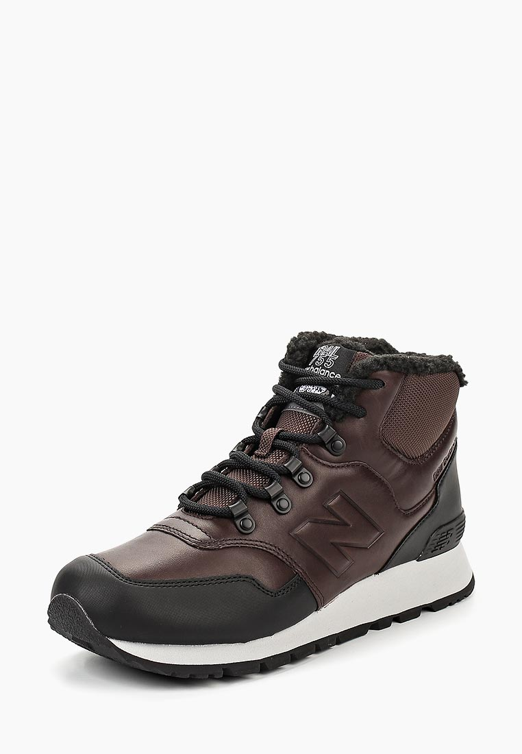 Мужские кроссовки New Balance HL755MLC