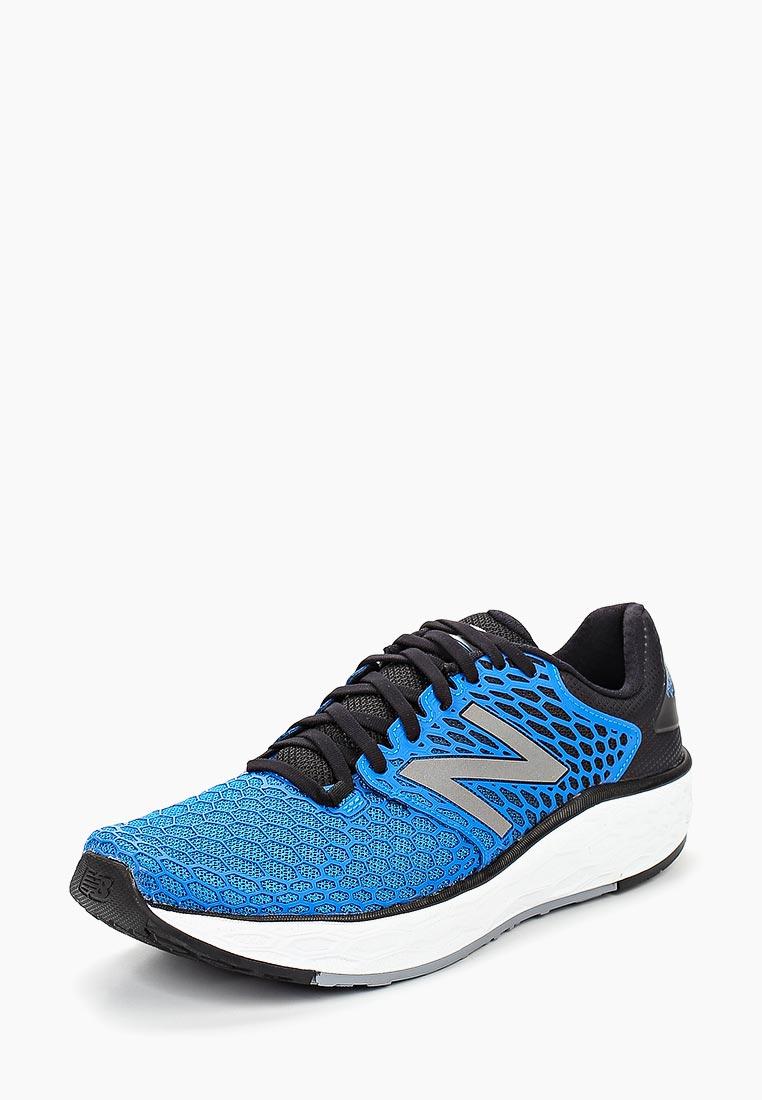 Мужские кроссовки New Balance (Нью Баланс) MVNGOLB3