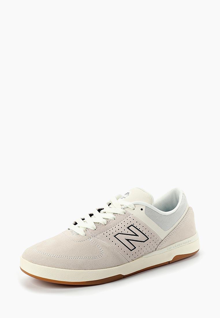Мужские кроссовки New Balance NM533NG2