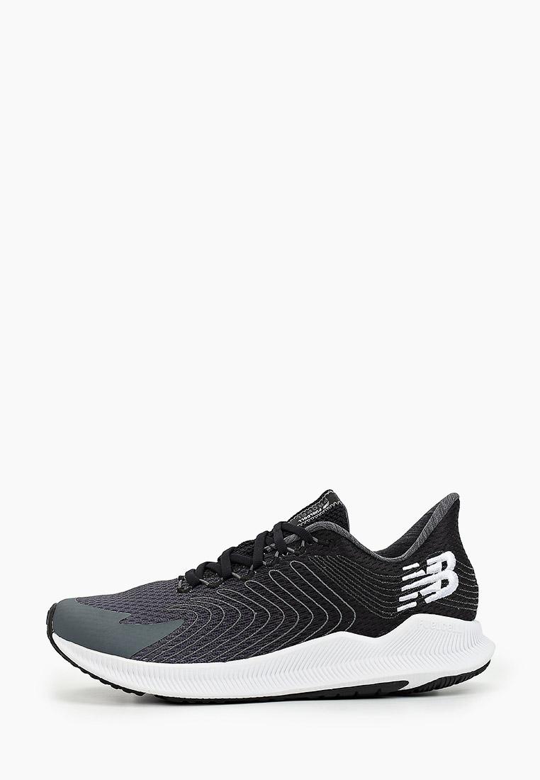 Мужские кроссовки New Balance (Нью Баланс) MFCPRLB1