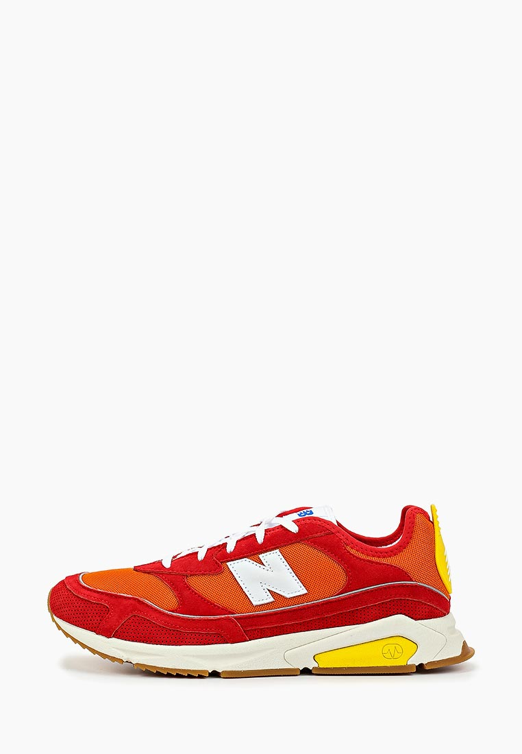 Мужские кроссовки New Balance MSXRCSLF