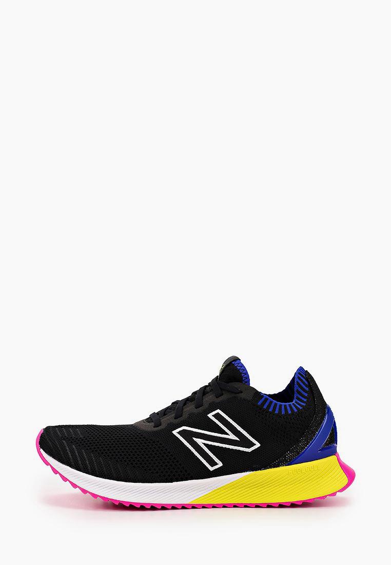 Мужские кроссовки New Balance (Нью Баланс) MFCECSB
