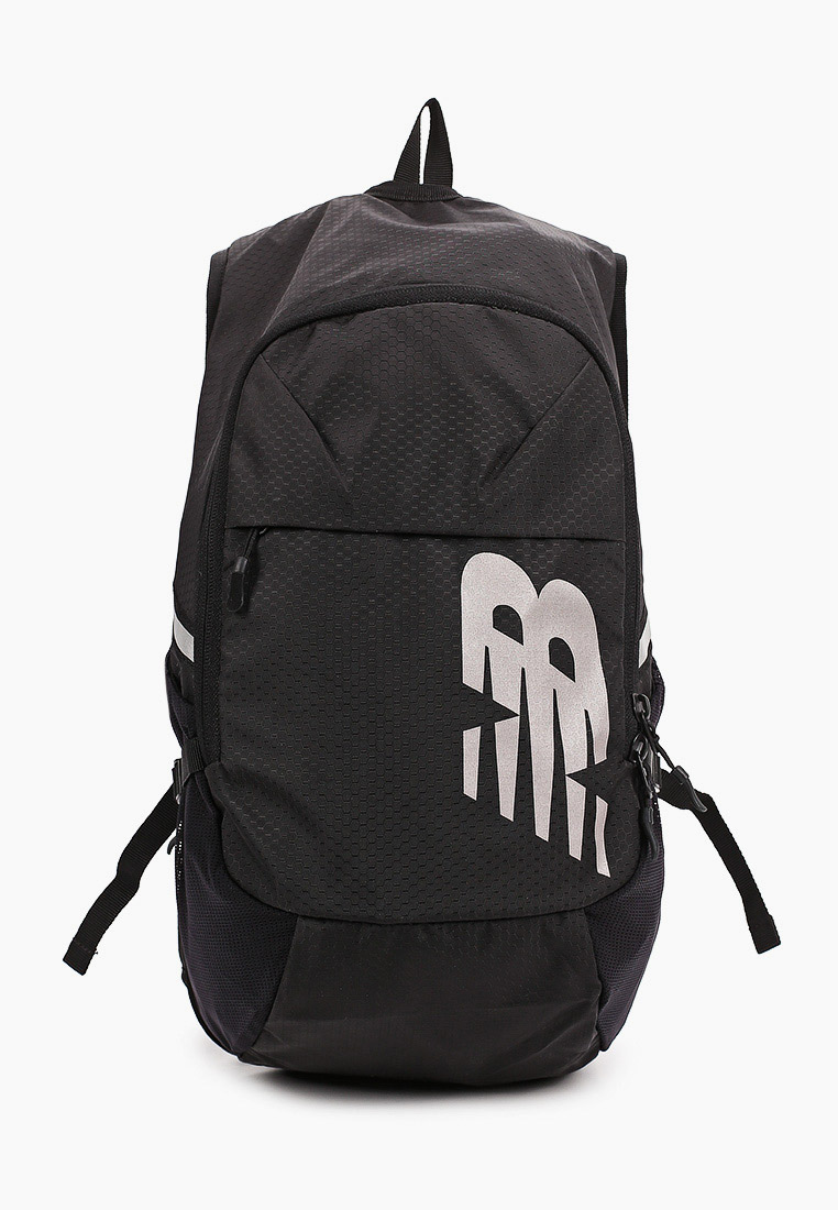 Спортивный рюкзак New Balance (Нью Баланс) Рюкзак New Balance