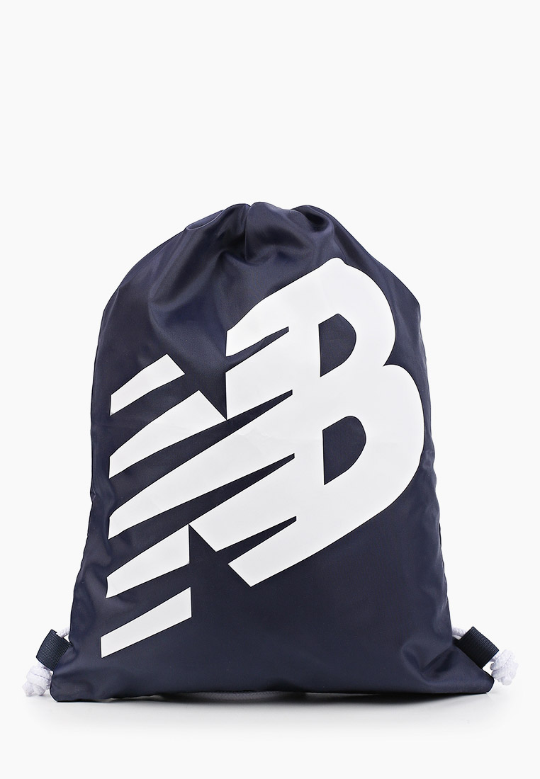 Рюкзак New Balance (Нью Баланс) BG03202G
