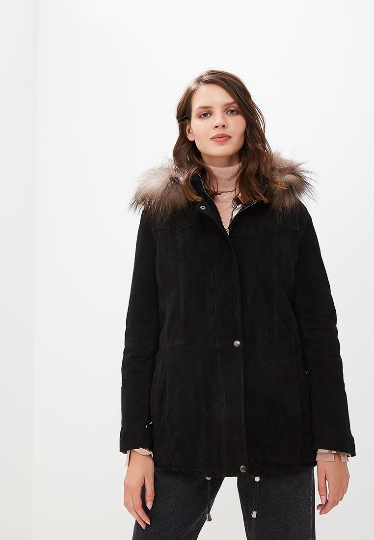 Куртка Ne.Ra Collezioni 1218/RS