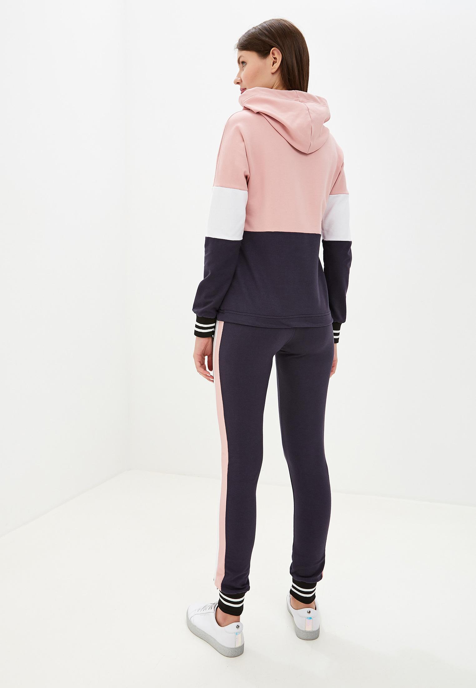 Спортивный костюм Nerouge 2235-3: изображение 3