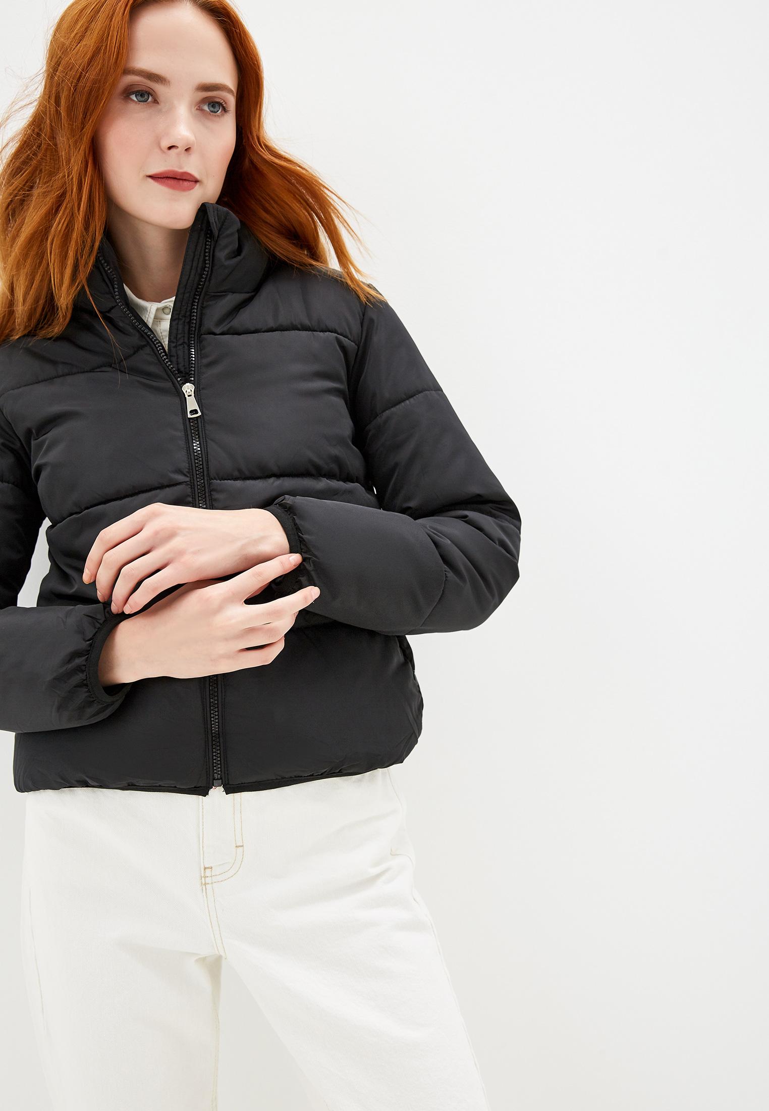 Куртка Nerouge 2245-1