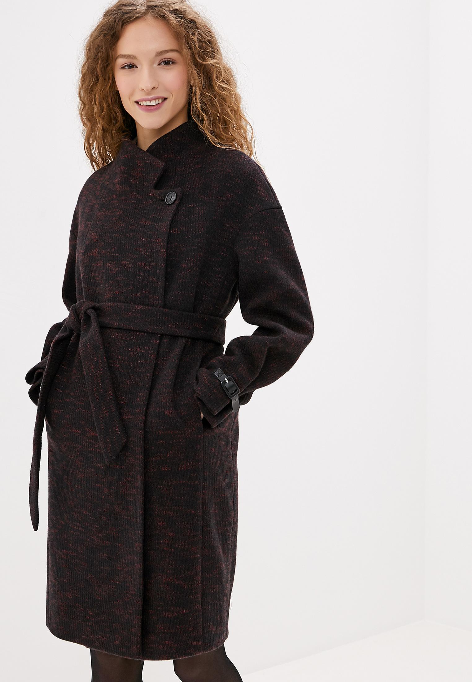 Женские пальто Nerouge 2217-1