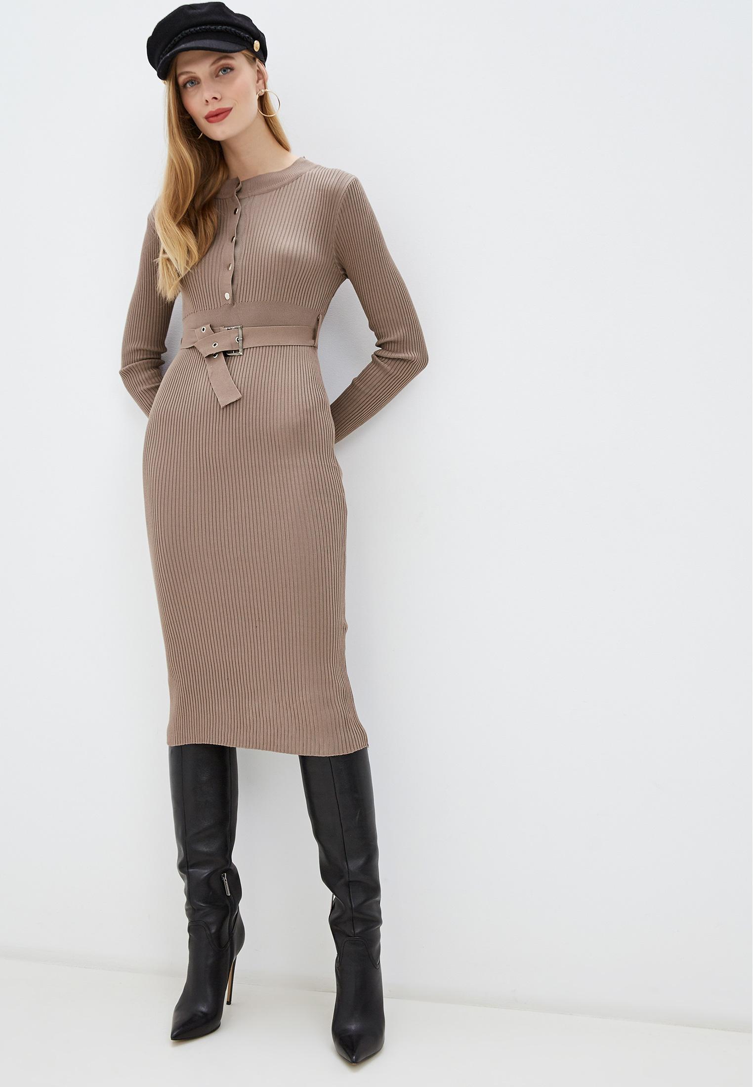 Платье Nerouge 2512