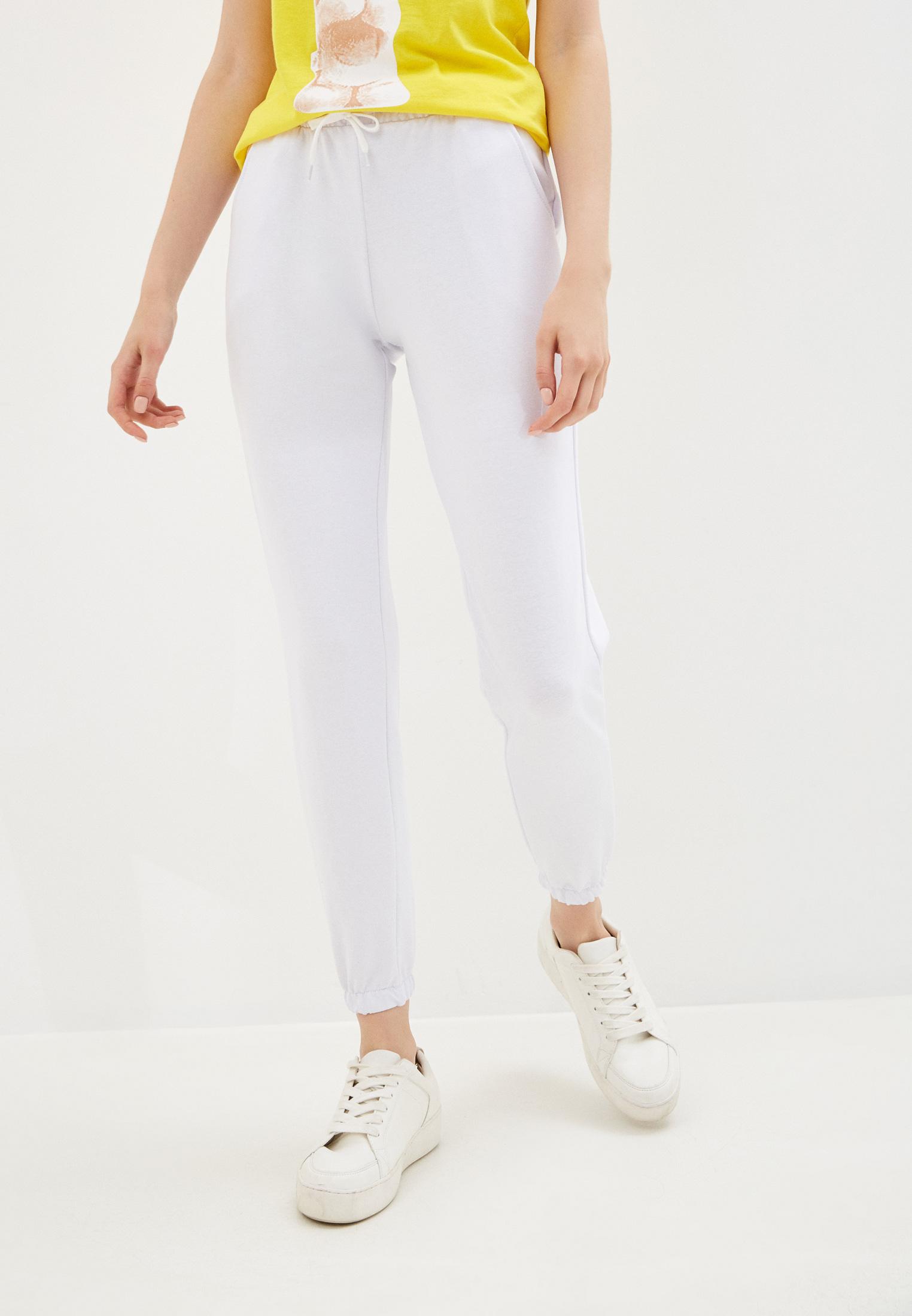 Женские спортивные брюки Nerouge N980-33